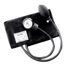 Equinox EQ BP 202 Aneroid BP Monitor