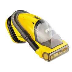 Eureka EasyClean 71B Handheld Vacuum Cleaner