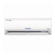 Eureka Forbes Health Conditioner GACDFMBNCW3120 1 Ton 3 Star Inverter Split AC