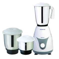 Eurolex MG-10653 500 W Mixer Grinder