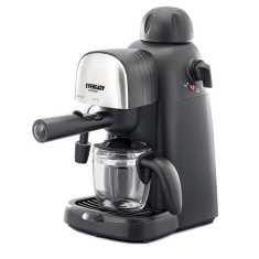 Eveready CM3500 Espresso Maker