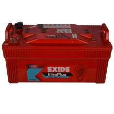 Exide Inva Plus IP1800 Battery