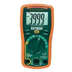 Extech EX330 Digital Multimeter