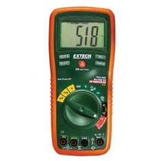 Extech EX470 Digital Multimeter