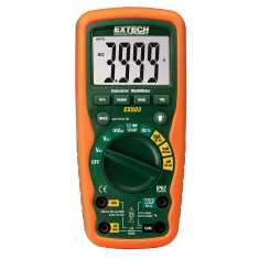Extech EX503 Digital Multimeter