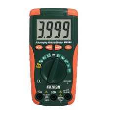 Extech MN16A Compact Multimeter