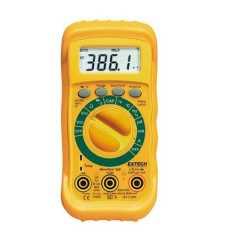 Extech MN26T Multimeter