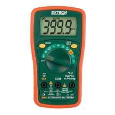 Extech MN36 Digital Multimeter