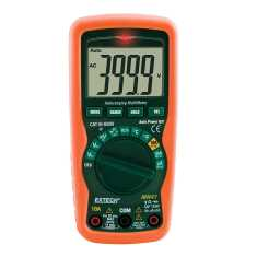 Extech MN47 Compact Multimeter