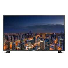 F&D FLT-4302SHG 43 Inch Full HD Smart Android LED Television