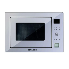 Faber FBI MWO GLW 32 Litre Microwave Oven