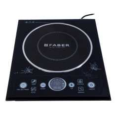 Faber FIC H8FTCL Induction Cooker