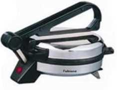 Fabiano RM-011 Roti/Khakhra Maker