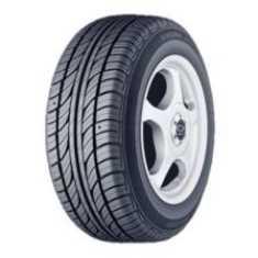 Falken SINCERA SN835 155 80 R13 Tubeless 4 Wheeler Tyre