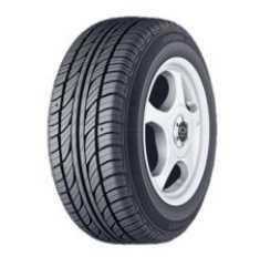 Falken Sincera Sn835 165 70 R14 Tubeless 4 Wheeler Tyre