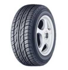Falken SINCERA SN835 175 70 R13 Tubeless 4 Wheeler Tyre