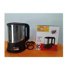 Farm Hot FE-1103 1.7 Litre Electric Kettle