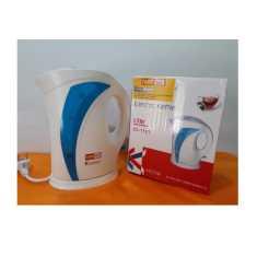 Farm Hot FE-1107 1.7 Litre Electric Kettle