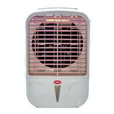 Feltron Baby Cute 2 28 Litre Room Air Cooler