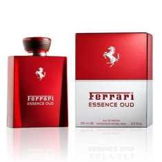 Ferrari Essence Oud EDT For Men