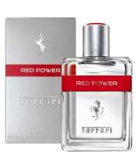 Ferrari Red Power EDT For Men