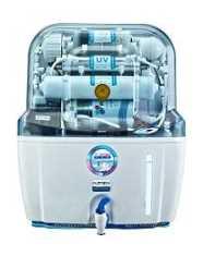 Filmtech Diamond 12 L RO UV MC TDS Adjsuter Water Purifier