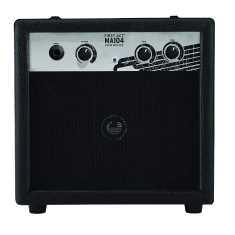 First Act MA104 Guitar Amplifier