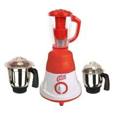 First Choice Jar Type 480 600 W Juicer Mixer Grinder