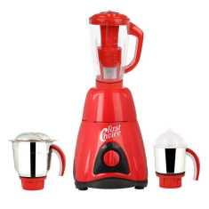 First Choice Jar Type 481 600 W Juicer Mixer Grinder