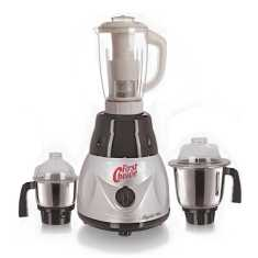 First Choice Jar Type 515 600 W Juicer Mixer Grinder