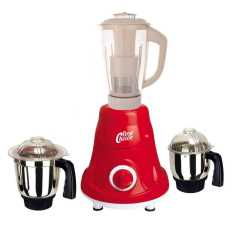 First Choice Jar Type 517 600 W Juicer Mixer Grinder