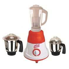 First Choice Jar Type 519 600 W Juicer Mixer Grinder