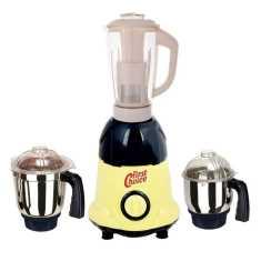 First Choice Jar Type 532 750 W Juicer Mixer Grinder
