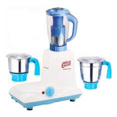 First Choice Jar Type 533 750 W Juicer Mixer Grinder