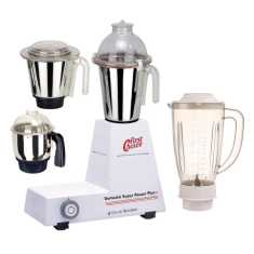 First Choice MG16-WFJ100 750 W Juicer Mixer Grinder
