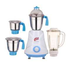 First Choice MG16-WFJ118 600 W Juicer Mixer Grinder