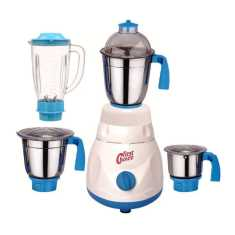 First Choice MG16-WFJ132 1000 W Juicer Mixer Grinder