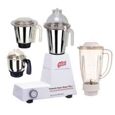 First Choice MG16-WFJ143 1000 W Juicer Mixer Grinder