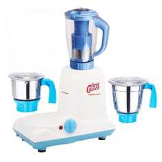 First Choice MGJ16-63 750 W Juicer Mixer Grinder