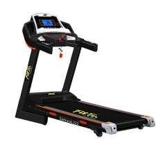 Fit Tec Samurai 222 Treadmill