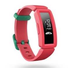 Fitbit Ace 2 Smart Band