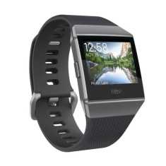 Fitbit Ionic FB503 Smartwatch