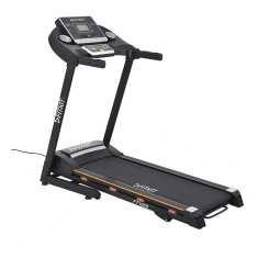 Fitkit FT100S Motorized Treadmill