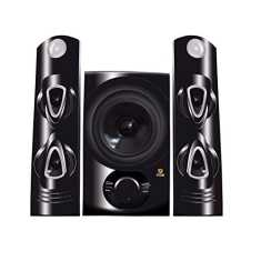 Flow Beat 2.1 Home Theater System