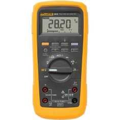 Fluke 28 II Digital Multimeter