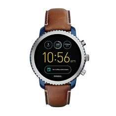 Fossil FTW4004 Explorist Smartwatch