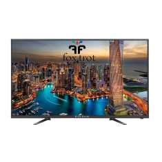 Fox-Trot GT32 32 Inch HD Ready LED Television