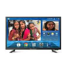 Fox-Trot GV329TAR 32 Inch HD Ready Smart LED Television