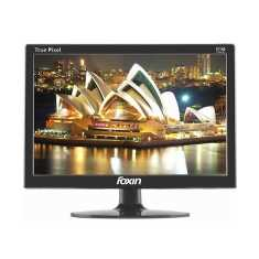 Foxin FM-18WHD 18 Inch Monitor