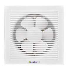Frito Turbo 200 mm Exhaust Fan